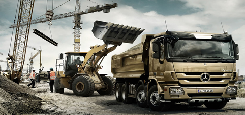 1400x700-Camion