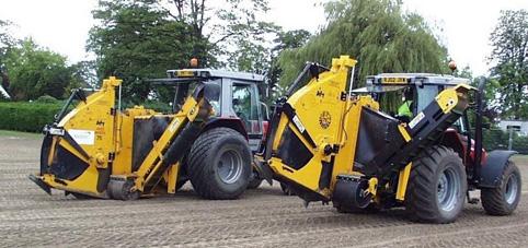 trencher-ruota-trattore-60824-4723479