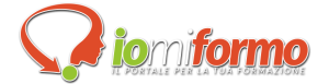 web logo_mod